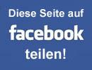 Facebook Samana Tours